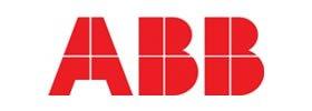 Conference Speaker ABB