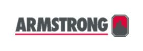 Conference Speaker Armstrong Integrated Limited