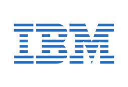 Conference Speaker IBM
